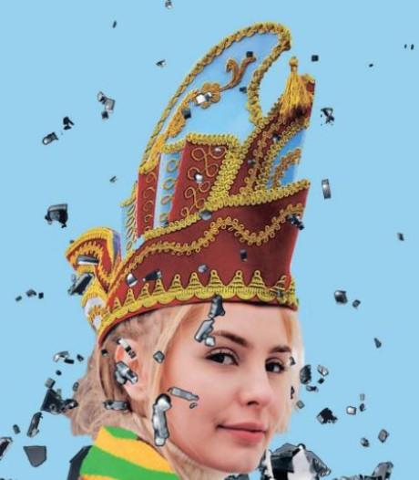 Weer geen prinses carnaval in Tilburg? Nog even geduld aub...