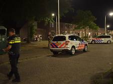 Politie overdonderd: hele wijk in Tilburg komt in actie bij zoektocht naar vermist jongetje (9)