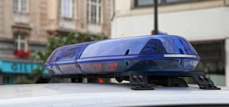 Le Comité P enquête sur l'intégrité de la direction de la police de Bruxelles-Nord