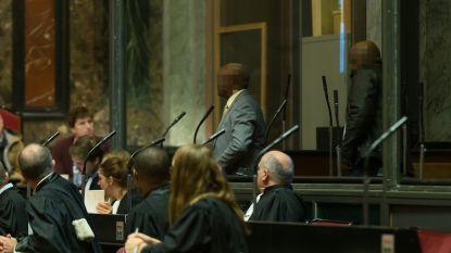 Assisenproces tegen Fabien Neretsé voor betrokkenheid bij oorlogs- en genocidemisdaden Rwanda start morgen