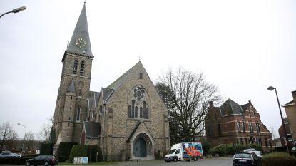 Sint-Jozefkerk krijgt sociale bestemming