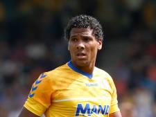 Onvrede en verschil in visie leiden onmiddellijk vertrek Lamey bij FC Eindhoven in