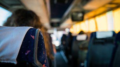Op reis met de autocar: hipper dan ooit