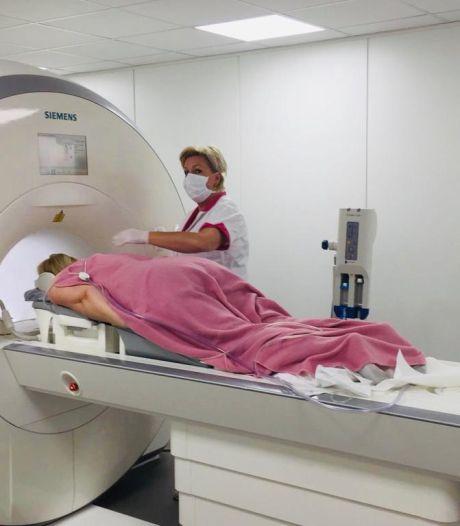 Ziekenhuis voor borstkanker in Bilthoven wordt uitgebreid met prostaatcentrum