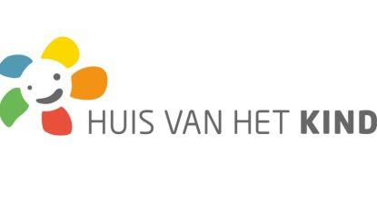 Zeventiende en laatste Huis van het Kind geopend in Borgerhout
