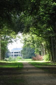 Leersum gooit gevaarlijke laan op slot vanwege onveilige bomen