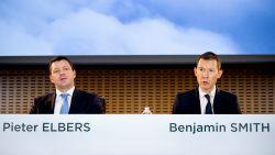 Topman Air France-KLM krijgt bonus van 768.000 euro ondanks tegenkanting van Nederlandse staat