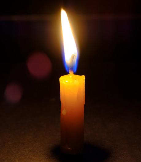 Slachtoffer (18) ernstig ongeluk in Zoelen overleden