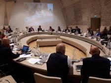 Hulpfonds Hellendoorn: 'We worden niet gehoord'