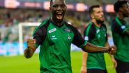 Ex-speler van Cercle Guévin Tormin (21) krijgt twee maanden rijverbod voor rijden zonder geldig rijbewijs