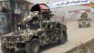27 doden, waaronder vrouwen en kinderen, bij aanslag in Afghanistan - IS eist aanslag op