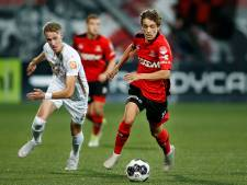 Helmond Sport nog dieper in de put na ontluisterende nederlaag tegen Telstar