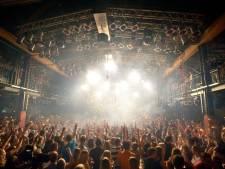 Discotheek Lucky Rijssen grote winnaar Nightlife Awards