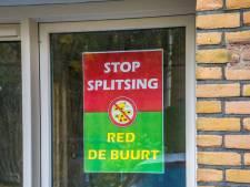 Bewonersclubs eisen snel verbod op splitsen huizen: 'Woning van 20 vierkante meter gun je niemand'