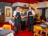 Vlekkeloos goed dineren bij In het Bonte Varken in Bodegraven