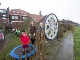 Mechteld ligt wakker van vervuiling Veerstraat: 'Ik wist dat het erg was, maar zo erg...'