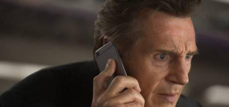 Waarom filmschurken nooit een iPhone hebben