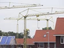 Huurdersbond Ede vindt dat er te weinig huurhuizen komen