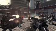 Humvee sleept ontwikkelaar videospel 'Call of Duty' voor de rechter