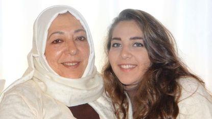 Syrische activiste en journalistendochter vermoord in Turkije