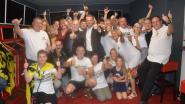 CD&V zet de deur nog niet open voor rechtse coalitie met N-VA en Vlaams Belang in Denderleeuw