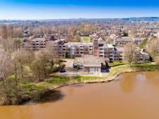 Volop animo voor nieuwbouwplannen De Vijverhof in Steenwijk