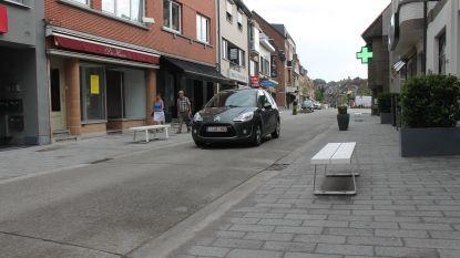 Vernieuwd Dilbeeks centrum wordt vrijdag plechtig ingehuldigd (met onder meer een inwandeling van de Verheydenstraat)