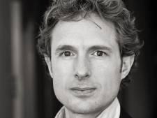Rechtbank Breda staat stil bij dood advocaat Wiersum