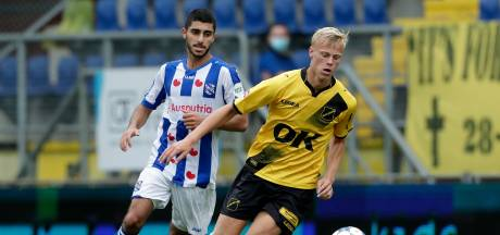 Premier League meldt zich voor Jan Paul van Hecke