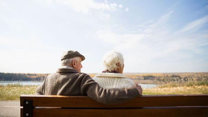 La réduction d'impôt liée à l'épargne-pension