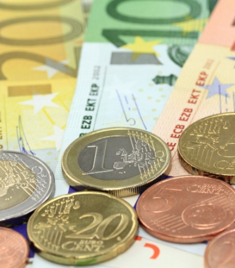 Hogere stijging belasting in gemeente Dongen