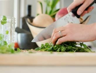 Creatief zijn in de keuken is gemakkelijker dan je denkt
