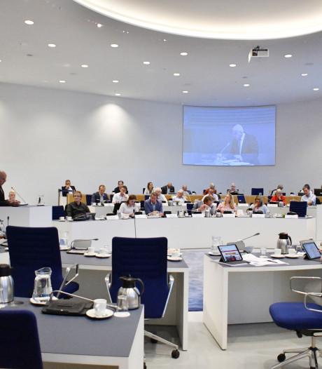 Miljoenentekorten zorg: gemeenteraad Almelo stuurt brandbrief aan Tweede Kamer