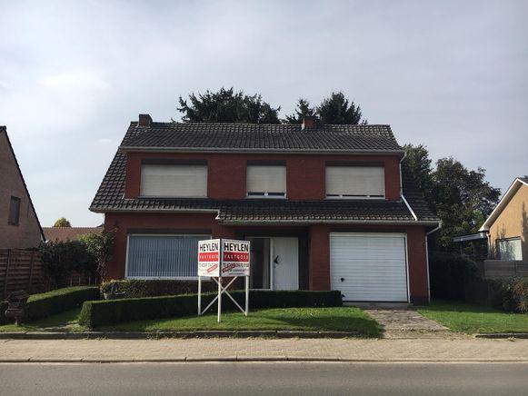 Verhuurders willen geen zware renovatiekosten meer maken en verkopen daarom liever hun huis.