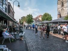 Blije wethouder: 'Winterswijk financieel kerngezond'