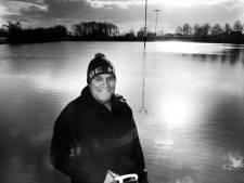 Een eeuw schaatsen in Enspijk: wanneer kan het weer?