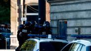 """Gijzelnemer bank Le Havre geeft zich over: """"Hij heeft psychiatrisch verleden en was geradicaliseerd"""""""