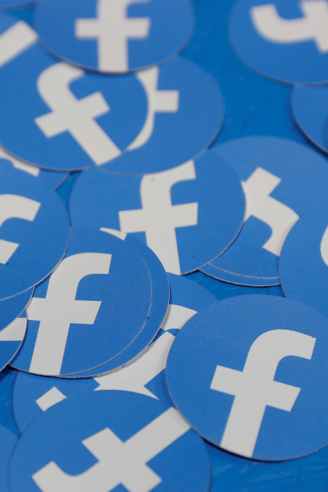 "Facebook lance sa cryptomonnaie : ""Libra"""