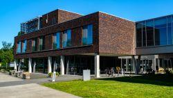 Vanaf 8 juni weer nieuwe opnames mogelijk in Vlaamse woonzorgcentra