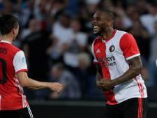 Sjaak Troost tevreden over transferzomer Feyenoord