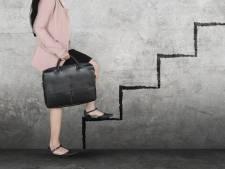 Investeerders roepen techsector op: schiet eens op met die vrouwen aan de top