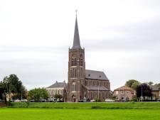 Kerkverkopers Batenburg nemen de tijd: alleen verkoop als 'plan past'