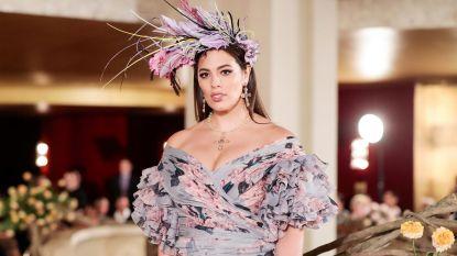 Dolce & Gabbana verkoopt nu plussize maten, toch blijven ze een uitzondering in de modewereld