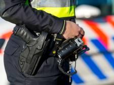 Drie boetes en één arrestatie in Velp voor overtreden noodverordening