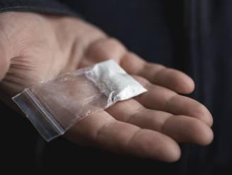 Cafeetje ging dicht na arrestatie uitbater voor verkoop cocaïne