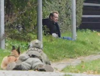Duikbootmoordenaar Peter Madsen opgepakt na ontsnappingspoging uit Deense gevangenis