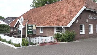 Corona-uitbraak na restaurantbezoek in Duitsland: minstens vijftig mensen in quarantaine