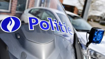 Drugs en verboden wapen gevonden bij controle-actie in stationsbuurt