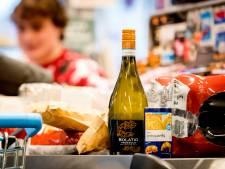 Meeste supermarkten Arnhem zijn op eerste kerstdag open