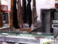 Veel Eindhoven op Salone di Mobile in Milaan: Sjieke tassen naast de kippen-aan-het-spit